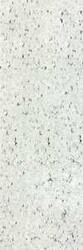 10x30 Lirica Smoke Mat - Thumbnail