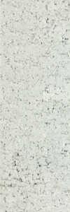 10x30 Lirica Smoke Mat