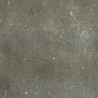 19,7x19,7 Mold Street Basalt Mat