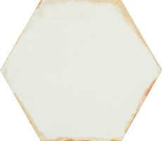20x23,2 Nikea Beyaz Mat