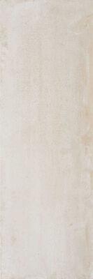 30x90 Code524 Cosmo Beyaz Mat