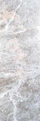 30x90 Fiori Di Pesca Beyaz Parlak