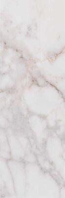 30x90 Sirene Beyaz Parlak