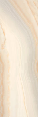40x120 Agatha Kemik Parlak