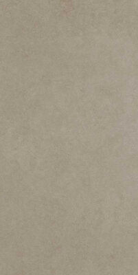 60x120 Arc Vizon Mat