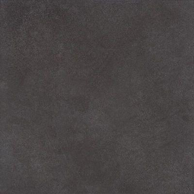 60x60 Lava Cement Mat