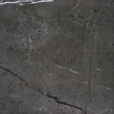 60x60 Luxor Vizon Parlak