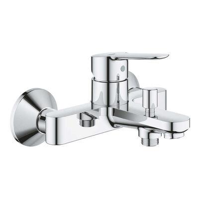 BauEdge Banyo Bataryası (23605000)
