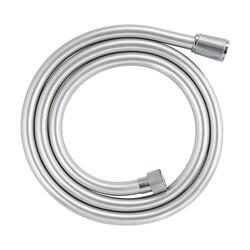 Silverflex Hortum 1500 mm (28364000) - Thumbnail