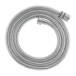 Rotaflex Metal Duş Hortumu 1750 mm (28025000) - Thumbnail