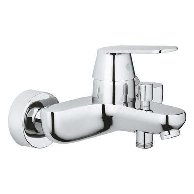 Eurosmart Cosmopolitan Banyo Bataryası (32831000)