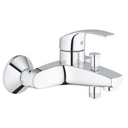 Eurosmart Banyo Bataryası (33300002) - Thumbnail