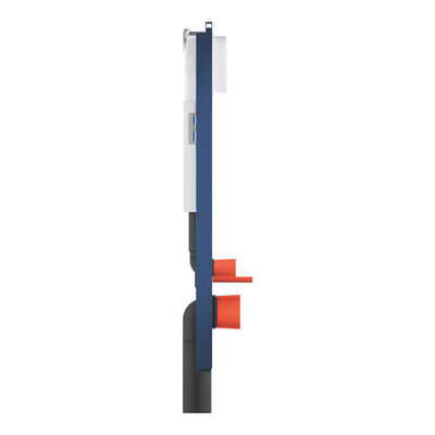 Rapid Sl İnce Gömme Rezervuar 89mm (Tüm Duvarlar İçin) (39687000)