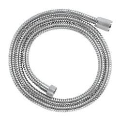 Relexaflex Metal Hortum (28143000) - Thumbnail