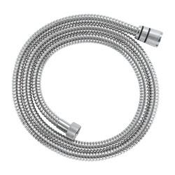 Rotaflex Metal Hortum (28417000) - Thumbnail