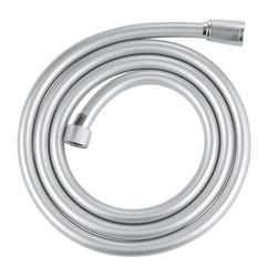 Silverflex Hortum (28388000) - Thumbnail